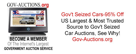 governmentauctions